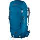Odolný turistický batoh Lithium Crest 40L