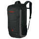 Funkční batoh Xeron Element 30