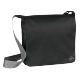 Shoulder Bag Urban - black
