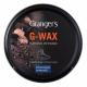 G-Wax