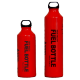 Fuel Bottle 400ml
