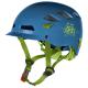Dětská lezecká helma El Cap Kids